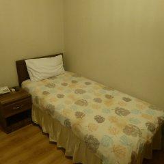 As Hotel Old City Taksim комната для гостей фото 3