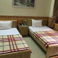 Ho Tay hotel Халонг детские мероприятия