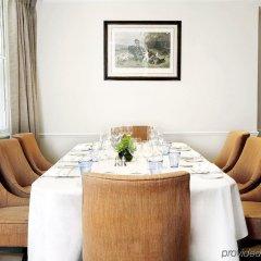 Отель Dukes London Великобритания, Лондон - отзывы, цены и фото номеров - забронировать отель Dukes London онлайн помещение для мероприятий
