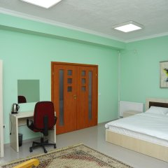 Отель Siesta Tbilisi удобства в номере