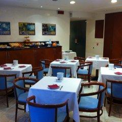 Hotel Arcangelo питание фото 2