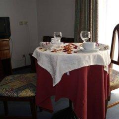 Hotel Comendador в номере фото 2