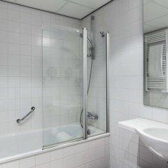 Отель Nh Amersfoort ванная