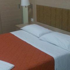 Отель CUBA Римини комната для гостей фото 2
