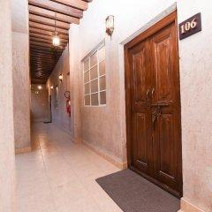 Отель Lumbini Dream Garden Guest House ОАЭ, Дубай - отзывы, цены и фото номеров - забронировать отель Lumbini Dream Garden Guest House онлайн сауна