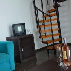 Kalamar Турция, Калкан - 4 отзыва об отеле, цены и фото номеров - забронировать отель Kalamar онлайн удобства в номере