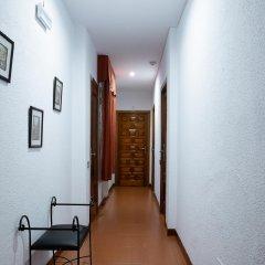 Отель Hostal Tokio Испания, Мадрид - 1 отзыв об отеле, цены и фото номеров - забронировать отель Hostal Tokio онлайн фото 2