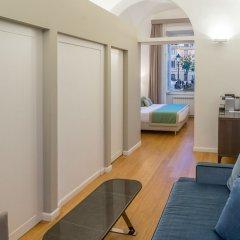 Отель RSH Luxury Spanish Steps Terrace Италия, Рим - отзывы, цены и фото номеров - забронировать отель RSH Luxury Spanish Steps Terrace онлайн спа