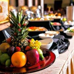 Отель Excelsior Hotel & Spa Baku Азербайджан, Баку - 7 отзывов об отеле, цены и фото номеров - забронировать отель Excelsior Hotel & Spa Baku онлайн фото 2