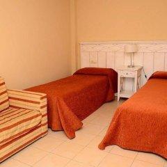 Отель Apartamentos Piedramar Испания, Кониль-де-ла-Фронтера - отзывы, цены и фото номеров - забронировать отель Apartamentos Piedramar онлайн спа