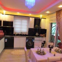 Cennet Ev Турция, Мерсин - отзывы, цены и фото номеров - забронировать отель Cennet Ev онлайн фото 32