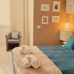 Отель Giotto Eremitani Италия, Падуя - отзывы, цены и фото номеров - забронировать отель Giotto Eremitani онлайн с домашними животными