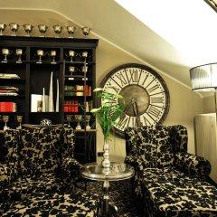 Отель Stage 47 Германия, Дюссельдорф - 1 отзыв об отеле, цены и фото номеров - забронировать отель Stage 47 онлайн интерьер отеля фото 3