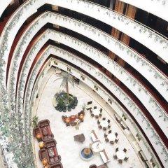 Hotel Rabat развлечения