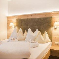 Отель Naturhotel Gruberhof Сцена комната для гостей фото 4