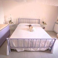 Отель B&B Il Borgo Италия, Поджардо - отзывы, цены и фото номеров - забронировать отель B&B Il Borgo онлайн комната для гостей