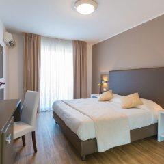 Hotel Bel 3 комната для гостей фото 4