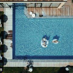 Отель La Maiena Life Resort Марленго детские мероприятия фото 2