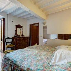Отель Casa Bicetta Италия, Синалунга - отзывы, цены и фото номеров - забронировать отель Casa Bicetta онлайн удобства в номере