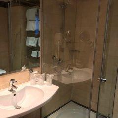 Отель Bellambriana ванная