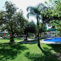 Áurea Hotel & Suites фото 5