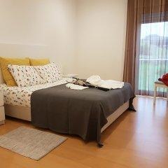 Отель Apartamento do Paim Понта-Делгада фото 7