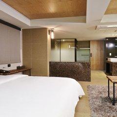 E-HOTEL сауна