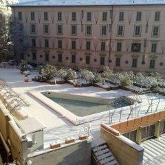 Grand Hotel Plaza & Locanda Maggiore фото 5