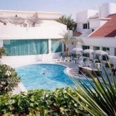 Отель Al Khalidiah Resort ОАЭ, Шарджа - 1 отзыв об отеле, цены и фото номеров - забронировать отель Al Khalidiah Resort онлайн с домашними животными