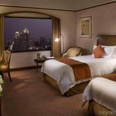 Отель Crowne Plaza Bangkok Lumpini Park, an IHG Hotel Таиланд, Бангкок - отзывы, цены и фото номеров - забронировать отель Crowne Plaza Bangkok Lumpini Park, an IHG Hotel онлайн комната для гостей