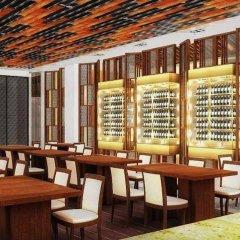 Отель Hilton Colombo Residence Шри-Ланка, Коломбо - отзывы, цены и фото номеров - забронировать отель Hilton Colombo Residence онлайн помещение для мероприятий фото 2