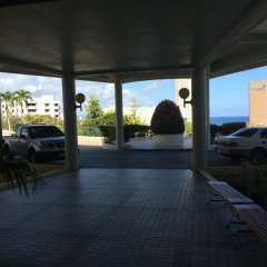 Отель Tumon Bay Capital Hotel США, Тамунинг - 8 отзывов об отеле, цены и фото номеров - забронировать отель Tumon Bay Capital Hotel онлайн