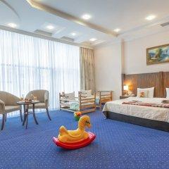 Отель Анатолия Азербайджан, Баку - 11 отзывов об отеле, цены и фото номеров - забронировать отель Анатолия онлайн фото 12