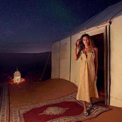 Отель Luxury Maktoub Марокко, Мерзуга - отзывы, цены и фото номеров - забронировать отель Luxury Maktoub онлайн спа фото 2
