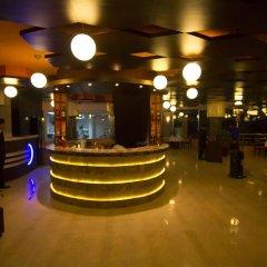Отель Summit Residency Непал, Катманду - отзывы, цены и фото номеров - забронировать отель Summit Residency онлайн интерьер отеля фото 3