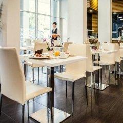 Отель degli Arcimboldi Италия, Милан - 4 отзыва об отеле, цены и фото номеров - забронировать отель degli Arcimboldi онлайн питание фото 2
