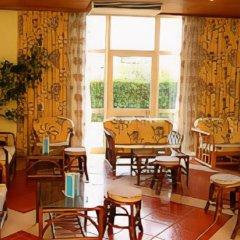 Отель Turim Presidente Португалия, Портимао - отзывы, цены и фото номеров - забронировать отель Turim Presidente онлайн фото 7