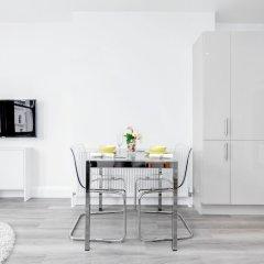 Отель 2-bedroom Portobello/Notting Hill apartment Великобритания, Лондон - отзывы, цены и фото номеров - забронировать отель 2-bedroom Portobello/Notting Hill apartment онлайн в номере