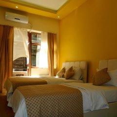 Taksim Mood Турция, Стамбул - 1 отзыв об отеле, цены и фото номеров - забронировать отель Taksim Mood онлайн комната для гостей