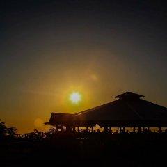Hotel Costa Azul Faro Marejada фото 6
