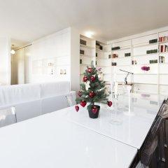 Отель Heart Milan Apartments - Duomo Италия, Милан - отзывы, цены и фото номеров - забронировать отель Heart Milan Apartments - Duomo онлайн детские мероприятия фото 2