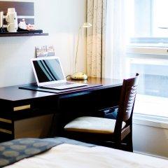 Отель Best Western Havly Hotell удобства в номере фото 2