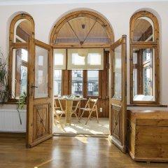 Отель Apartamenty Mój Sopot - Golden beach комната для гостей фото 3