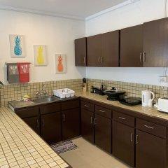 Отель Kidsfirst Apartment 9 Фиджи, Вити-Леву - отзывы, цены и фото номеров - забронировать отель Kidsfirst Apartment 9 онлайн фото 2