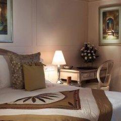 Отель The Claridges New Delhi фото 16