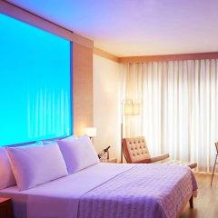 Отель Le Meridien New Delhi Нью-Дели комната для гостей фото 3