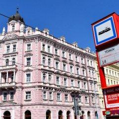 Opera Hotel фото 10