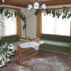 Отель Guest Rooms Dona фото 4