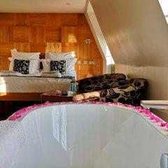 Отель Drakes Hotel Великобритания, Кемптаун - отзывы, цены и фото номеров - забронировать отель Drakes Hotel онлайн фото 7