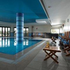 Real Bellavista Hotel & Spa бассейн фото 2